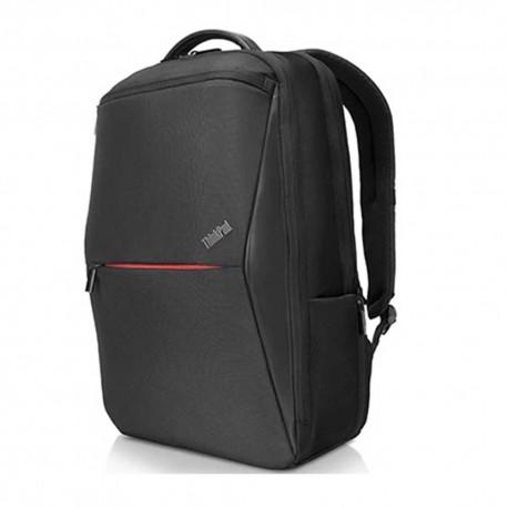 LENOVO Backpack Refresh - PREMIUM - ThinkPad Profe