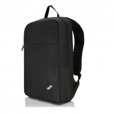 LENOVO Backpack ThinkPad 15.6 Basic