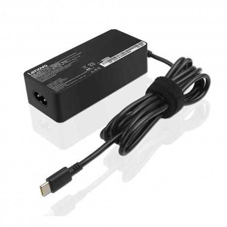 LENOVO 65W USB-C Type adaptor