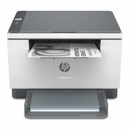 HP LaserJet MFP M236dw