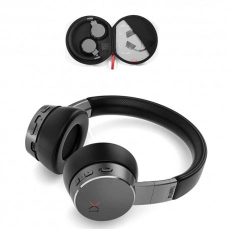 LENOVO Headphone ThinkPad X1 Active Noise Cancella